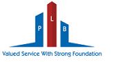 PLB Tax